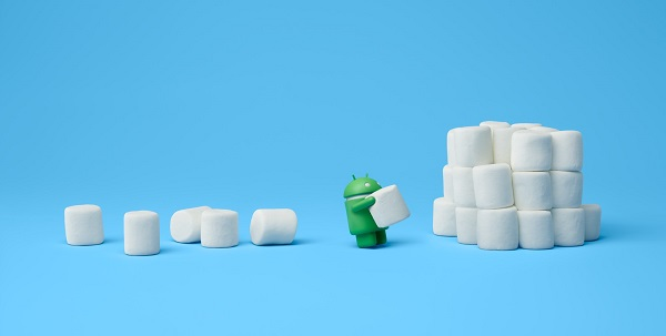 harga hp android marshmallow