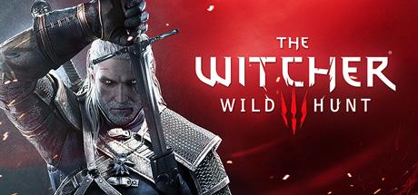 daftar game berat untuk pc - The Witcher 3: Wild Hunt