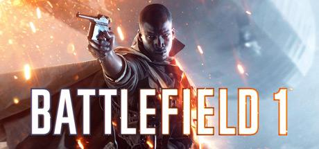 list game paling berat - Battlefield 1