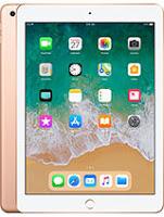 Harga iPad Baru dan Bekas