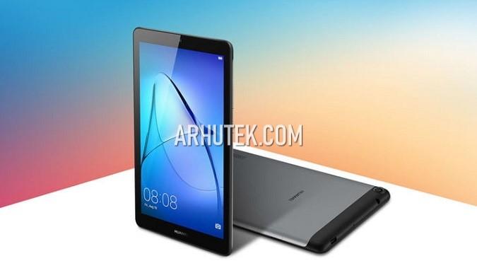 harga tablet huawei