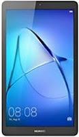 Harga Tablet Huawei Baru dan Bekas