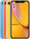 harga baru iphone