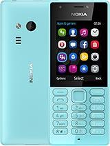 Harga Nokia Feature Phone Keluaran Terbaru di Indonesia