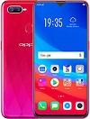 Harga baru Oppo F9