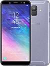 arga Hp Samsung Galaxy terbaru