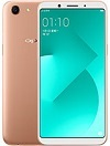 Harga baru Oppo A83