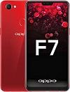 Harga baru Oppo F7 4GB