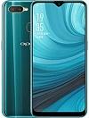 Harga baru Oppo A7 4GB