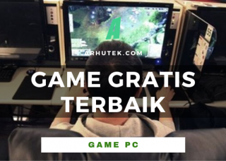 game pc gratis